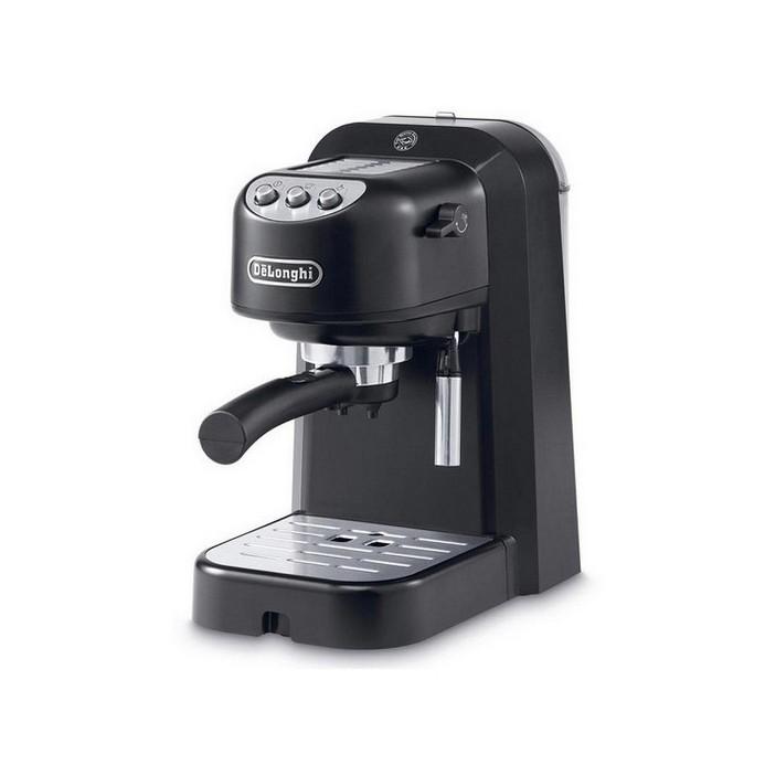 Кофеварка DeLonghi EC250.B
