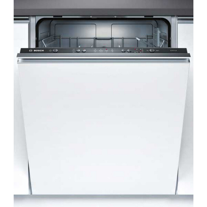 Встраиваемая посудомоечная машина Bosch SMV40D10RU