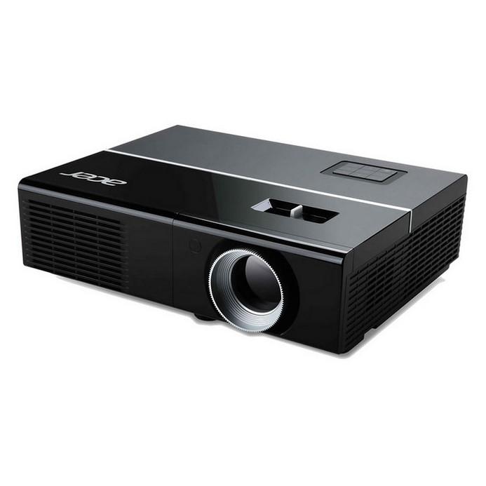 Видеопроектор Acer P1273B