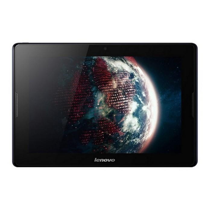 Планшет Lenovo Tab A10-70 (A7600-H) 3G 16Gb Blue