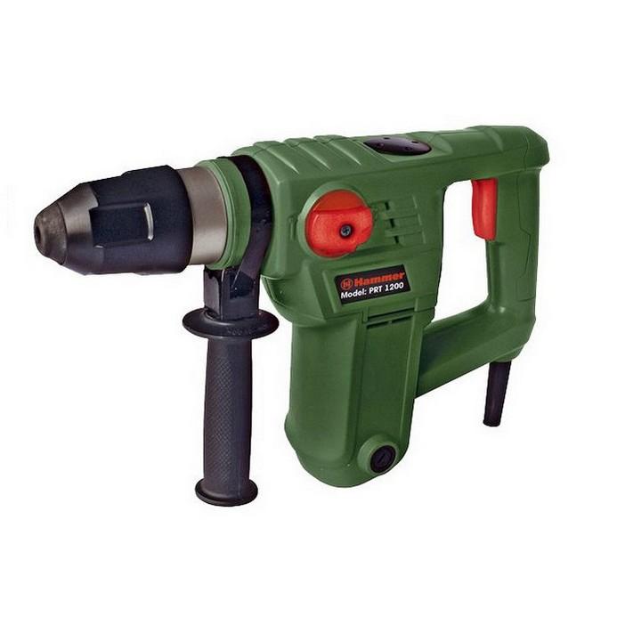 Hammer 551382