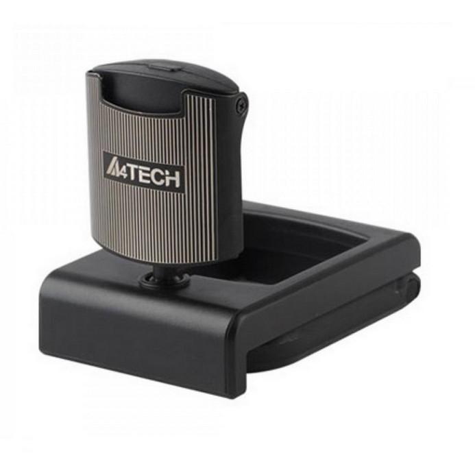 Web-камера A4Tech PK-770G