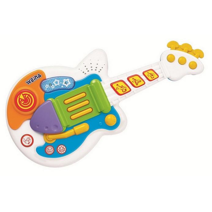 Гитара Weina 2099