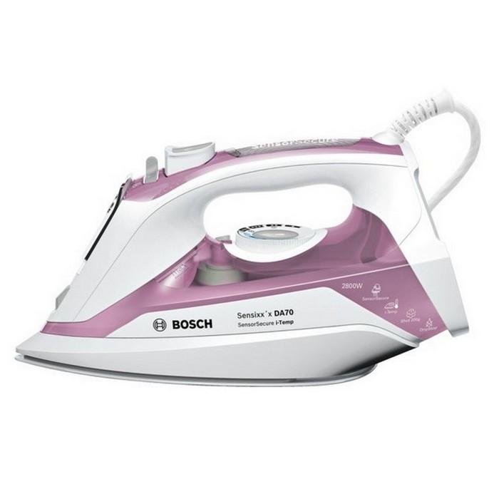 Утюг Bosch TDA 702821i