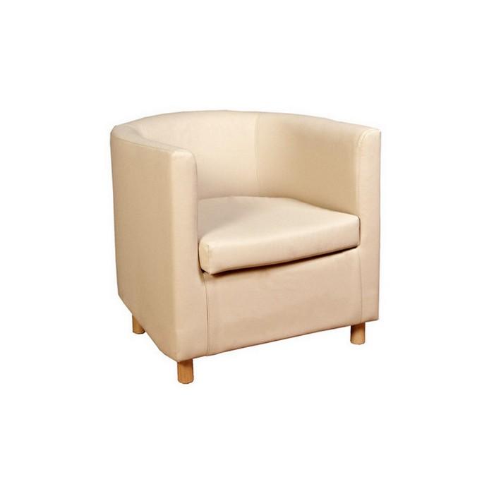 Кресло СМК Лира 042.08