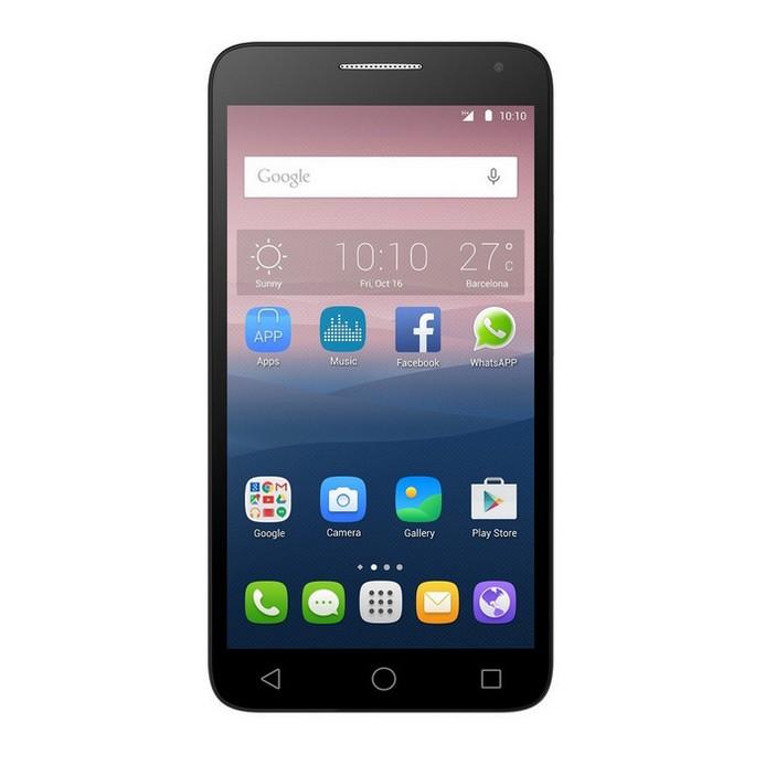 Смартфон Alcatel 3 (5025D)