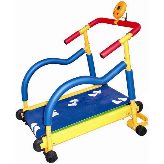 Беговая дорожка Baby Gym LEM-KTM002