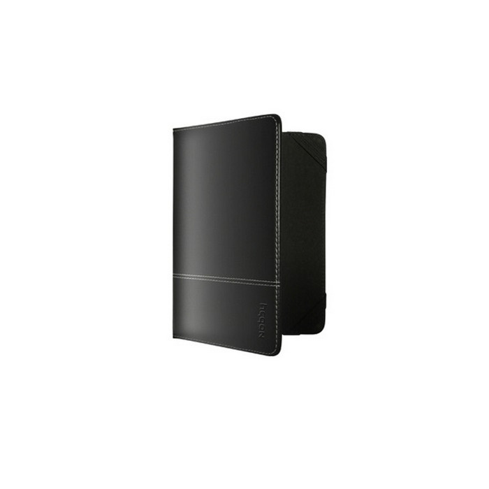 Чехол Nobby Comfort CT-001 10.0
