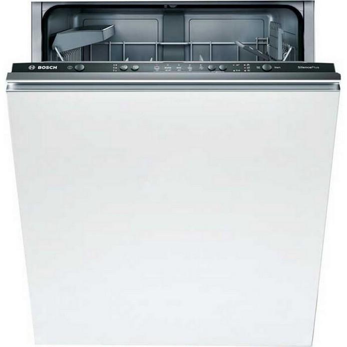 Встраиваемая посудомоечная машина Bosch SMV40D00RU