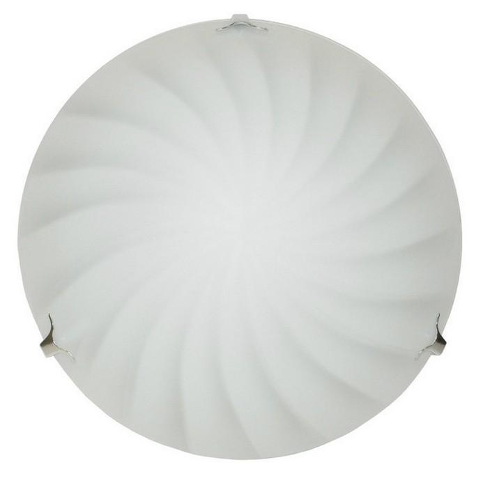 Светильник Arte Lamp A3520PL-3CC