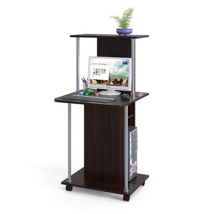 Компьютерный стол Сокол КСТ12