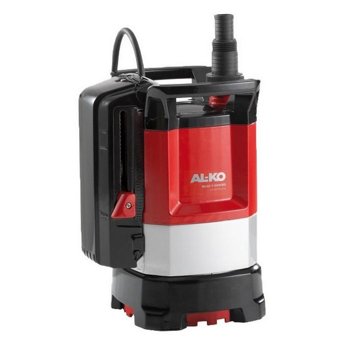 Насос AL-KO SUB 13000 DS Premium