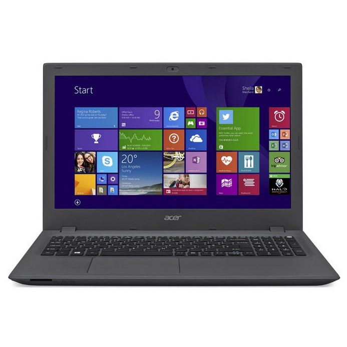 Ноутбук Acer E5-573G-34KJ