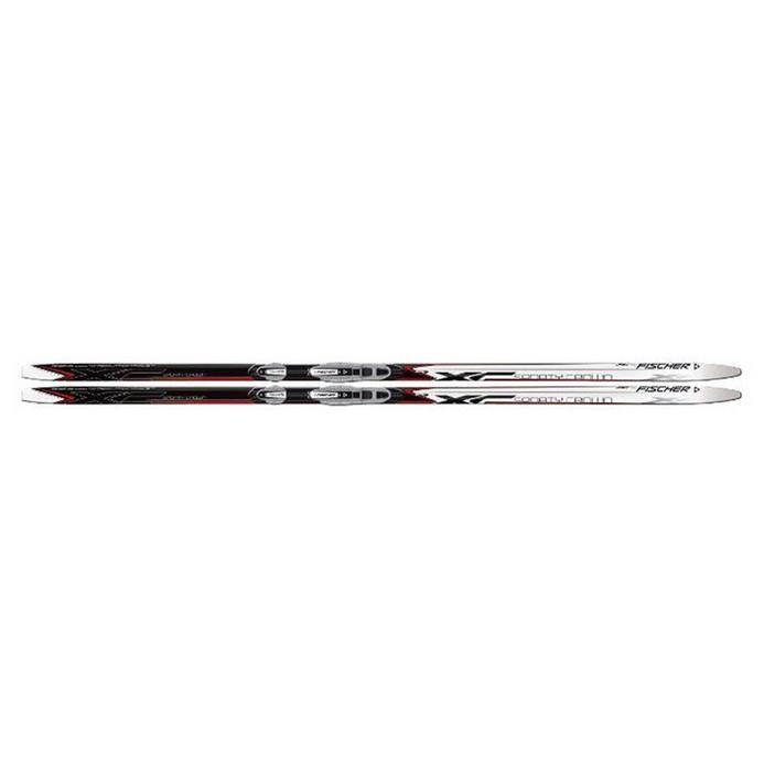 Беговые лыжи Fischer SportY Crown N45512