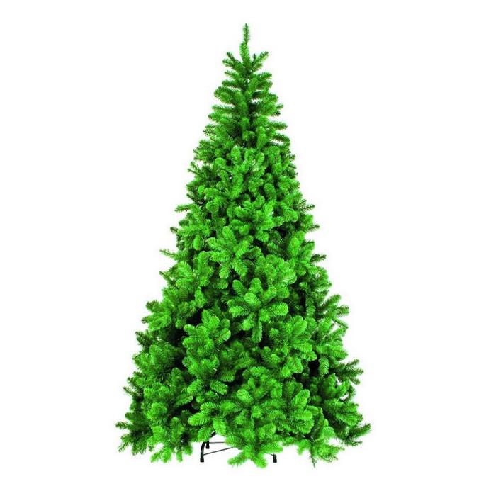Сосна Triumph Tree 73580