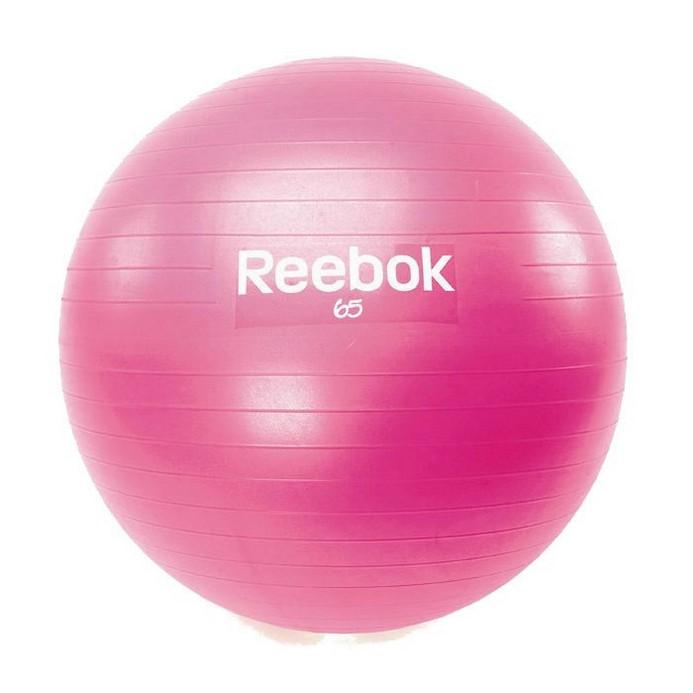 Гимнастический мяч Reebok RAB-11016MG
