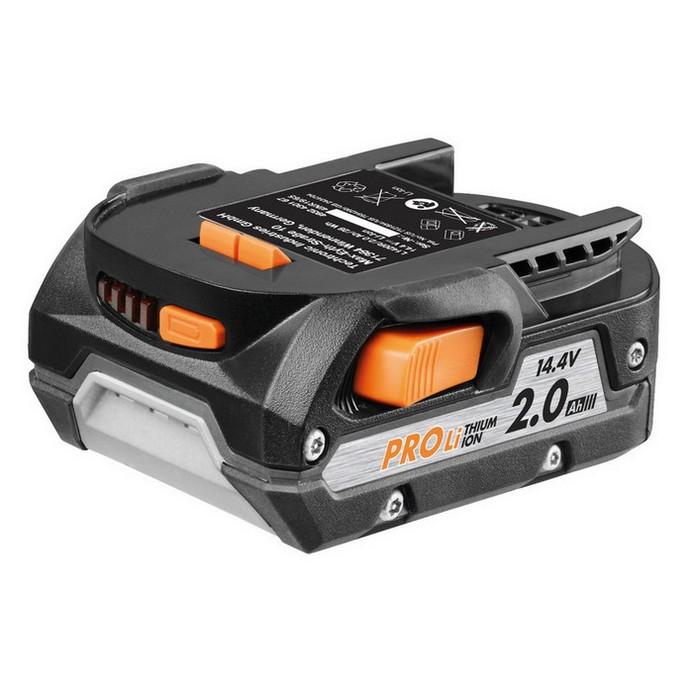 Аккумулятор AEG L1420R (4932430167)