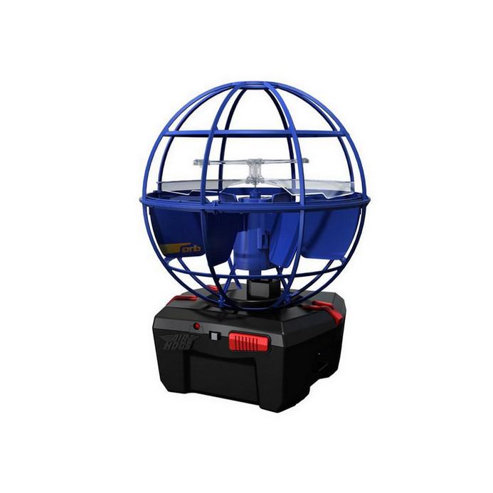 Радиоуправляемая игрушка Air Hogs Летающий шар