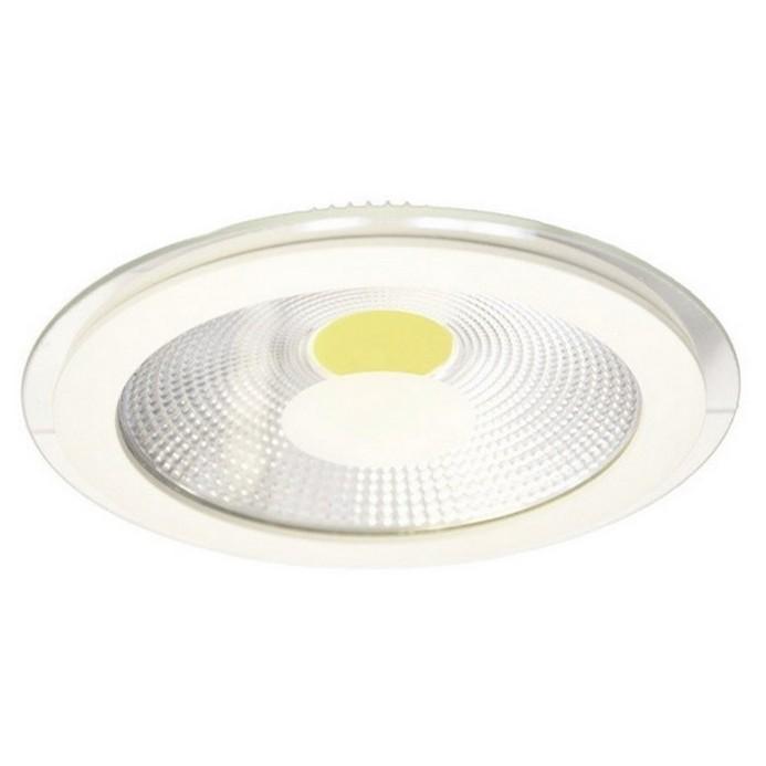 Светильник Arte Lamp A4205PL-1WH