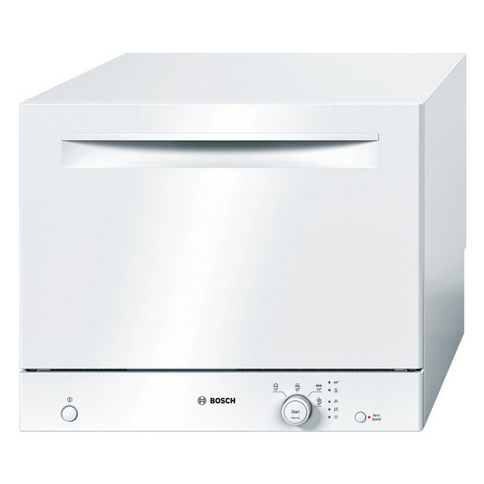Посудомоечная машина Bosch SKS 41E11