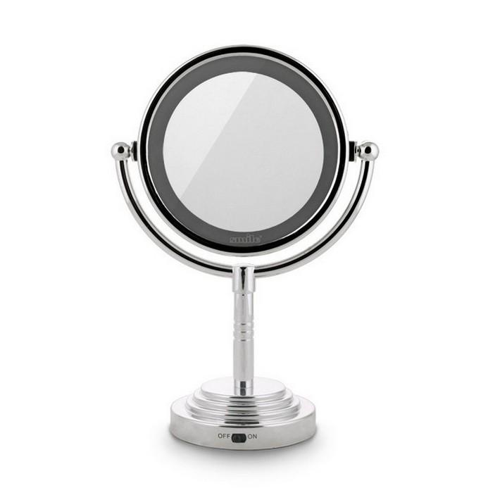 Зеркало Smile EMR 900