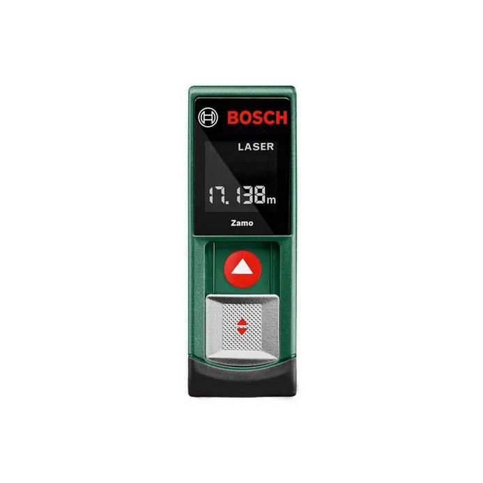 Дальномер Bosch Zamo (0603672421)
