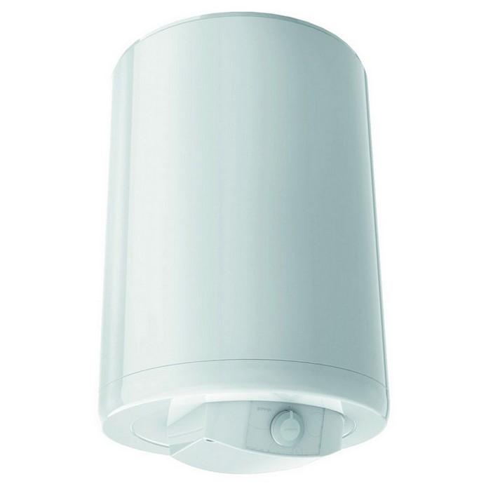Накопительный водонагреватель Gorenje GBFU50SIMB6