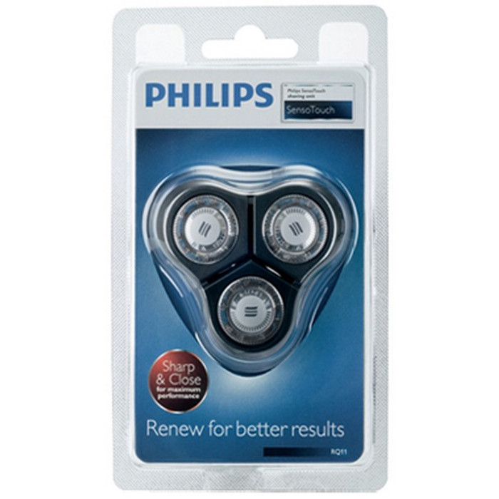 Сетка для бритвы Philips RQ11