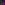 Генератор Champion DG6500ES