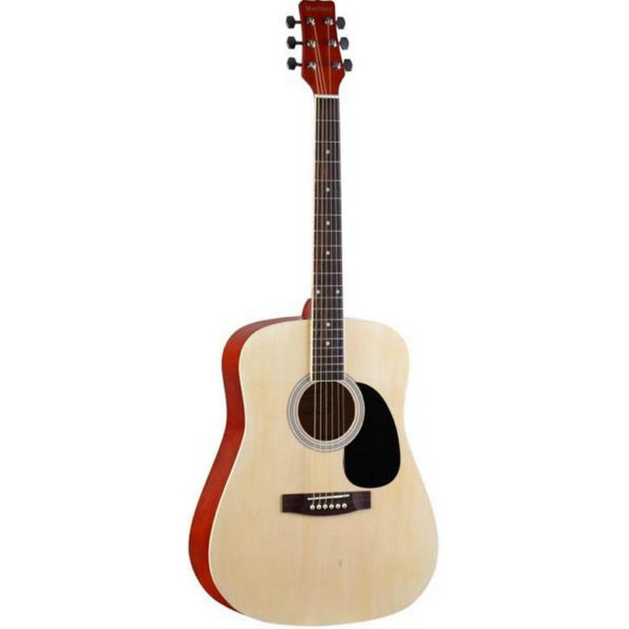Гитара Martinez W-11