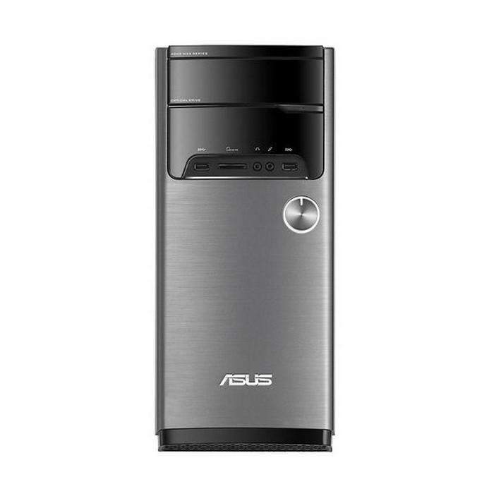 Системный блок ASUS M32AD-RU008S (90PD00U5-M02590)