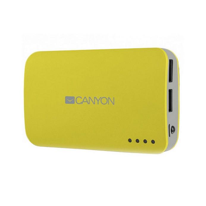 Аккумулятор Canyon CNE-CPB78Y