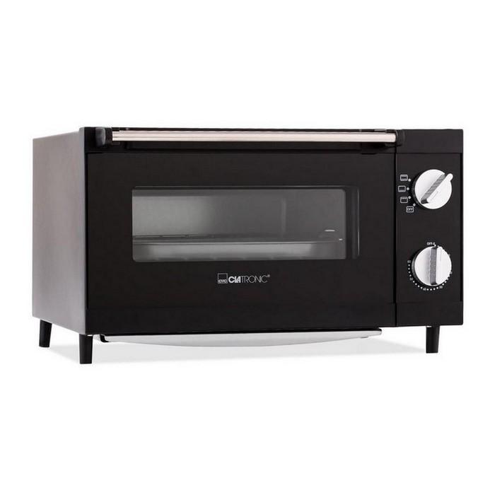 Мини-печь Clatronic MPO 3520
