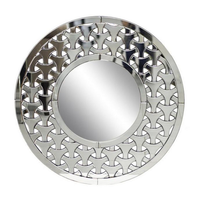 Зеркало Garda Decor KFH1201