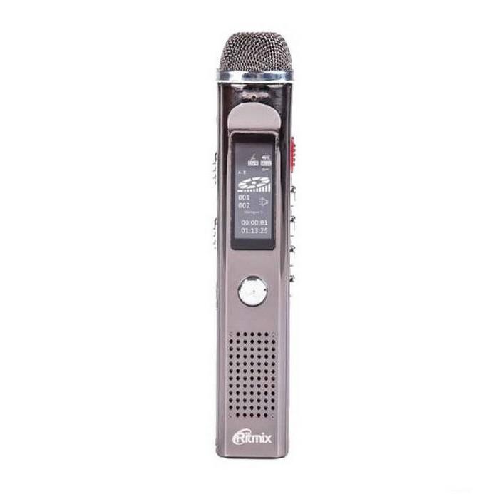 Диктофон Ritmix RR-150
