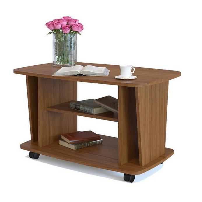 Журнальный столик Сокол СЖ-3
