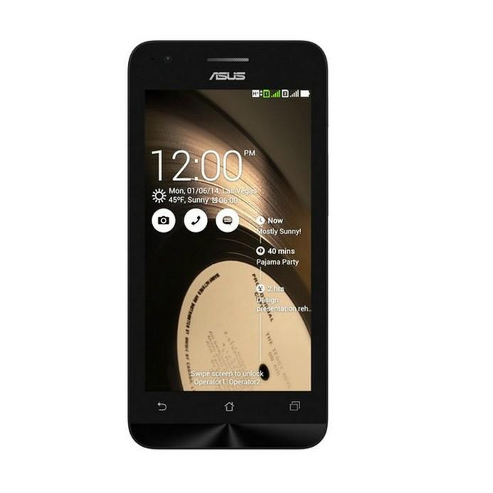 Смартфон ASUS ZC451CG-1A144RU