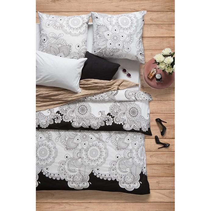 Комплект постельного белья Sova&Javoronok Нероли