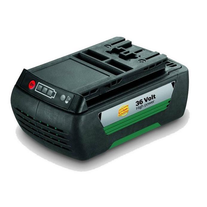 Аккумулятор Bosch 36 V. 1,3 Ah