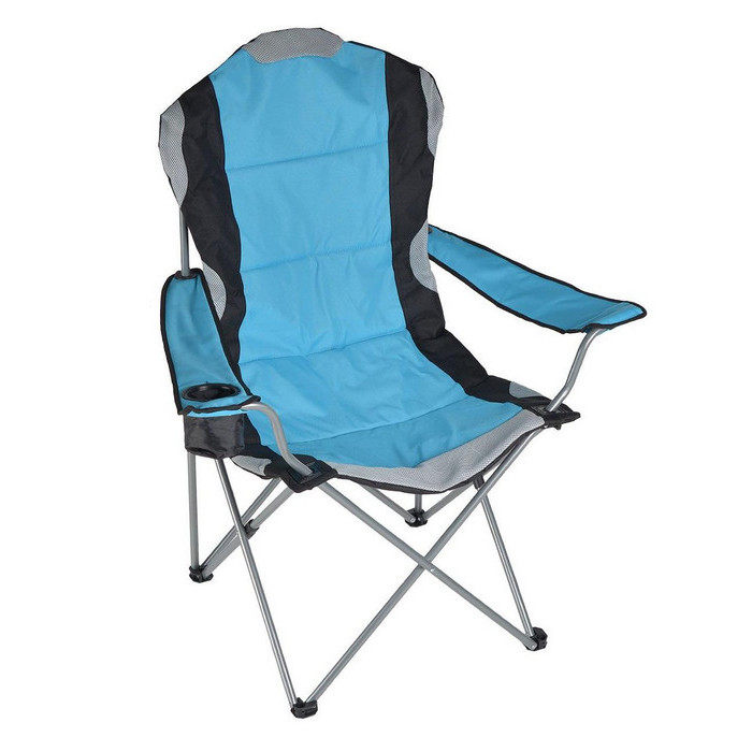 Кресло Green Glade М2305
