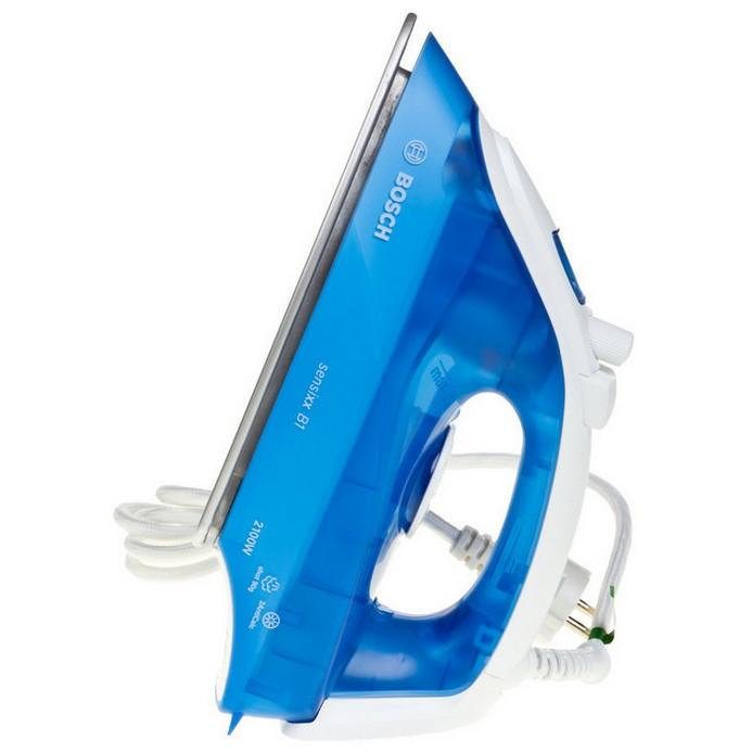 Утюг Bosch TDA-2610