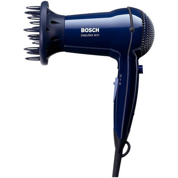 Фен Bosch PHD-3300
