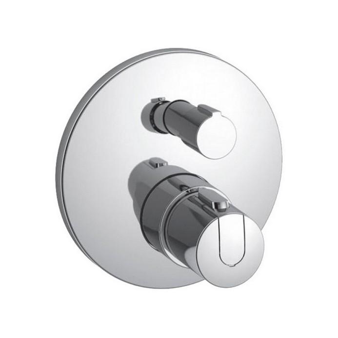 Смеситель для ванны и душа Ideal Standard A4659AA