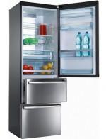 Советы. Какой холодильник лучше выбрать.